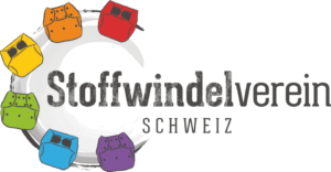 cropped-cropped-cropped-Logo-Stoffwindelverein-CH.png
