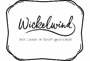 logo wickelwind website